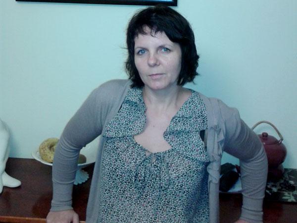 Karina Dereń