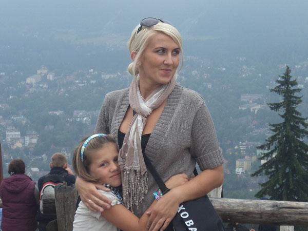 Małgorzata Pożarlik